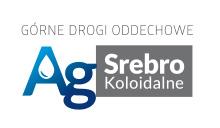srebro_pic2